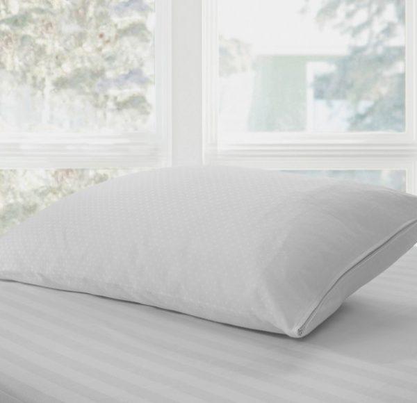 almohada de todosofa