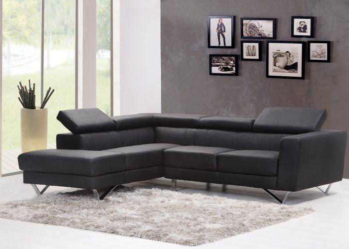 ejemplo de modelo sofa todosofa